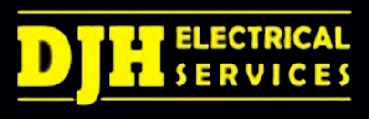 DJH Electrical Services - Electricians Bolton